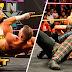 Resultados de NXT 16/10/14