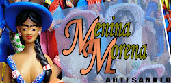 MeninaMorenaArt