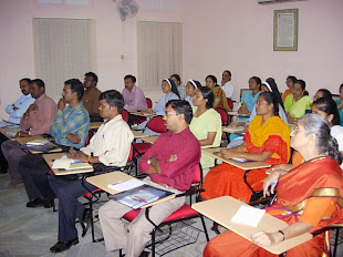 Certificate Courses in Essential Palliative Care