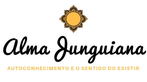 Alma Junguiana