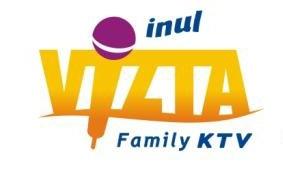 Bursa Kerja di Inul Vizta Family Karoke Lampung