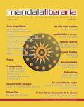 Revsta Mandala Literaria