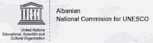 Unesco-Albania
