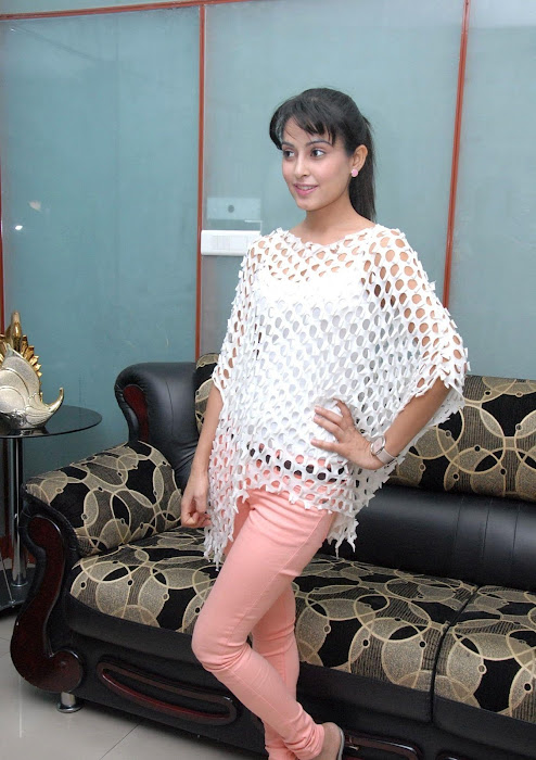 disha pandey cute stills