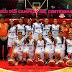La Selección Sub-15 Femenina es campeona del Centrobasket, vence a Honduras 80-49