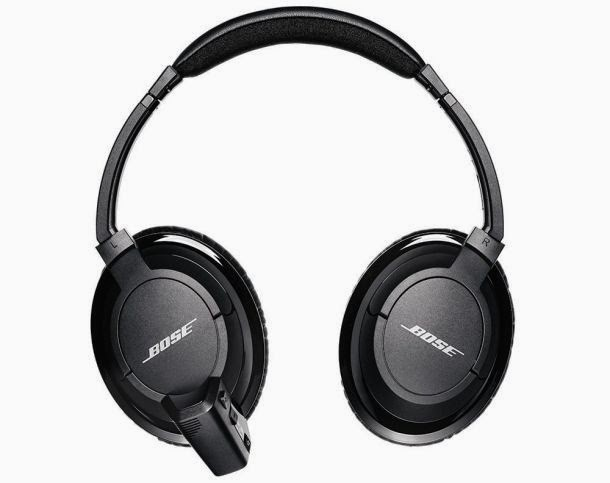 http://earbuds-headphones.com/