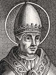 Pope St. Felix III