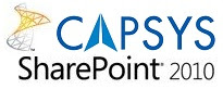 SharePoint 2010 CAPTURE Solutions