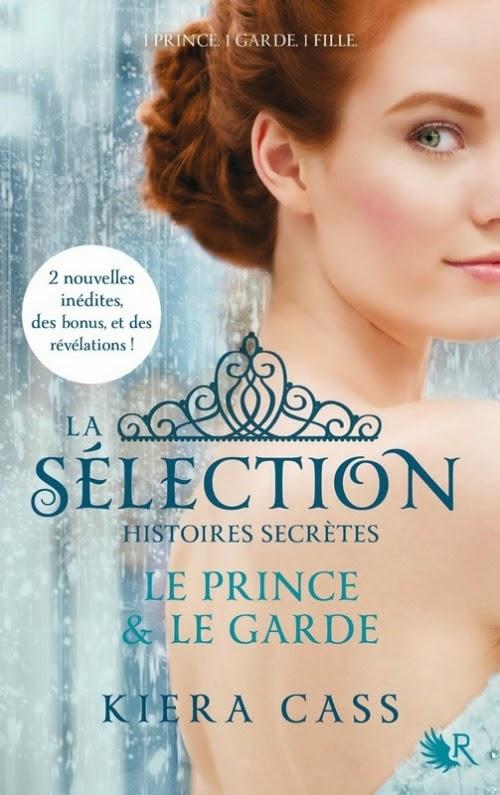 http://lacaverneauxlivresdelaety.blogspot.fr/2014/05/la-selection-histoires-secretes-de.html