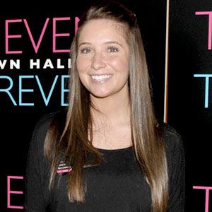 Bristol Palin celebridades fotos