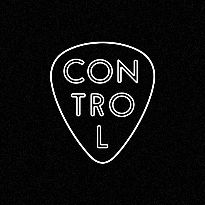 Control Club