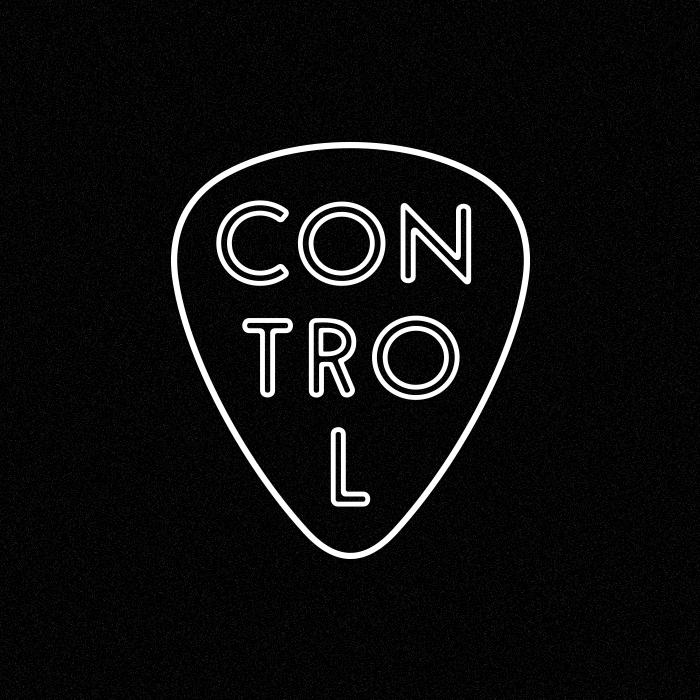 Control Club