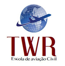 TWR Escola de Aviação Civil