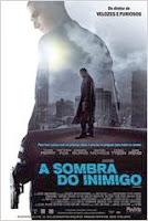 Assistir A Sombra do Inimigo 720p HD Blu-Ray Dublado
