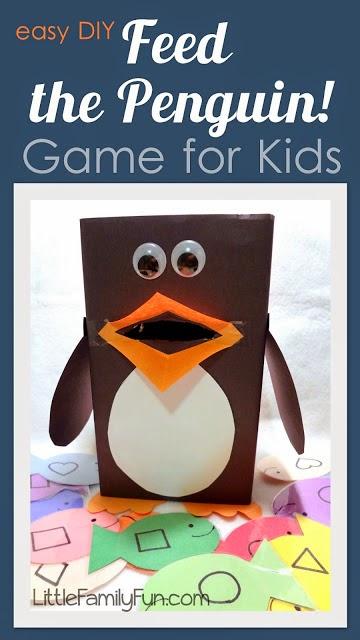 http://www.littlefamilyfun.com/2013/01/feed-penguin.html