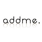 addme.