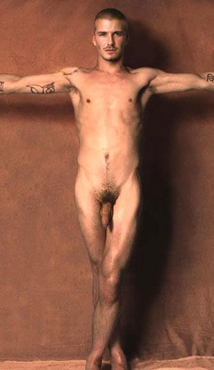 fotos chris brown desnudo xxx