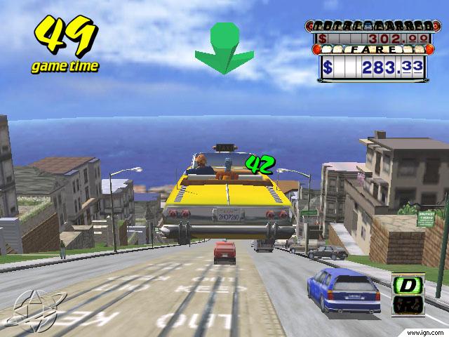 http://4.bp.blogspot.com/-337TxcxAVGk/UjSN8TixvBI/AAAAAAAAAIs/Yp3IbN-E5sg/s640/crazy-taxi-2.jpg