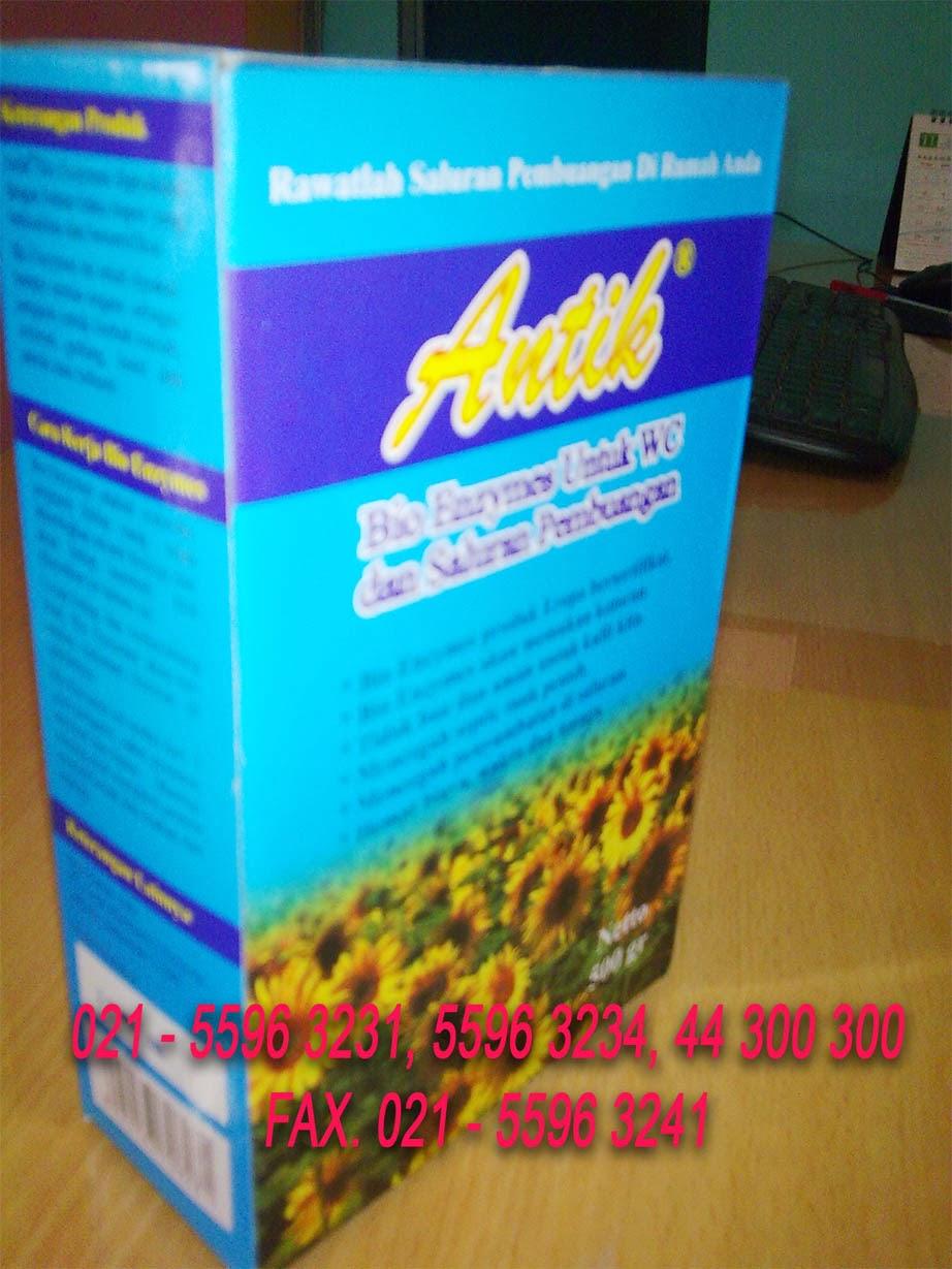 bubuk bakteri pengurai, biotech, biogift, biorich, biofive, biofil, biomed, bacteria powder