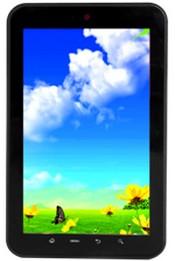 Harga - SPesifikasi Tablet Android IMO Tab Y3
