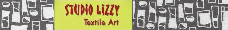 Studio Lizzy