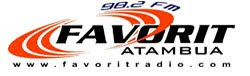 Favorit Radio Atambua
