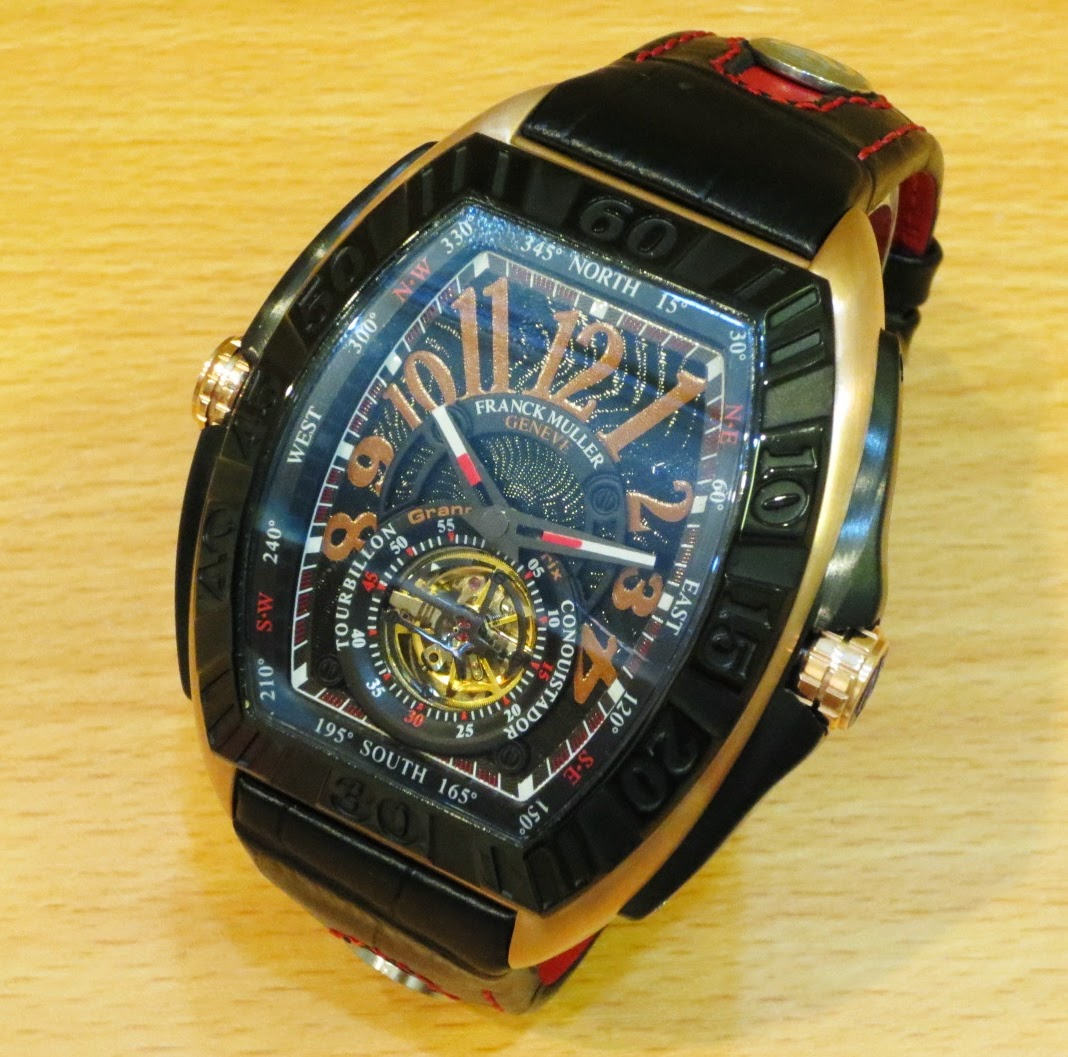 Jual Alexandre Christie Ac 6323 Hitam Termurah 2018 Mobile Filling Cabinet Krisbow W O Door Creme 10092049 Franck Muller Conquistador Singapore Gp Tourbillon Limited Edition Black Leather Kw