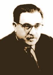 Moderna srpska etnomuzikologija nesporno započinje Miodragom A. Vasiljevićem.