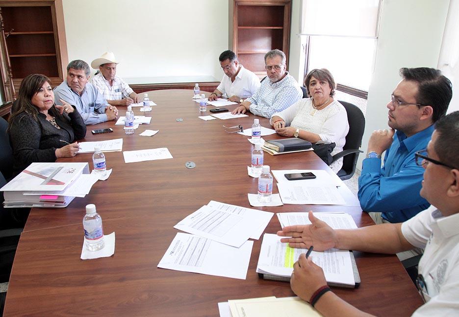 LANZARÁN CONVOCATORIA PARA TITULAR DE LA AUDITORÍA SUPERIOR DEL ESTADO (ASE)