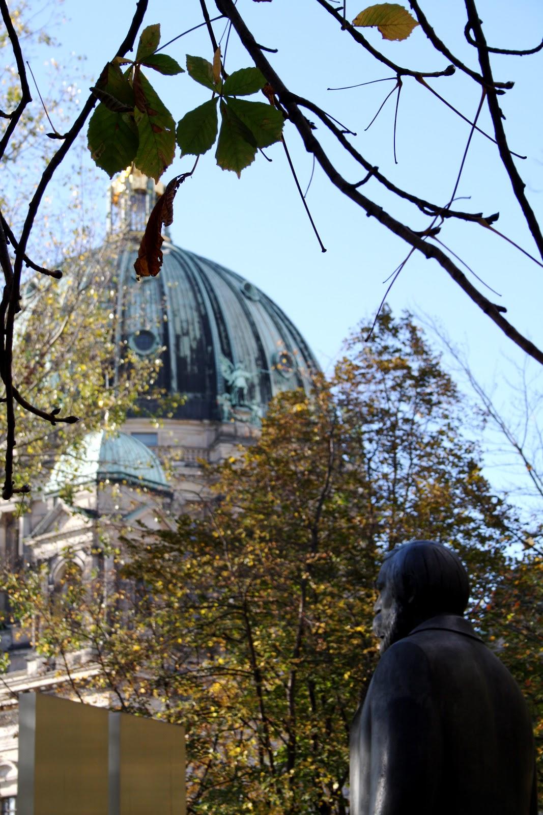 berlin-jubilee-775-ans-dom-berlin