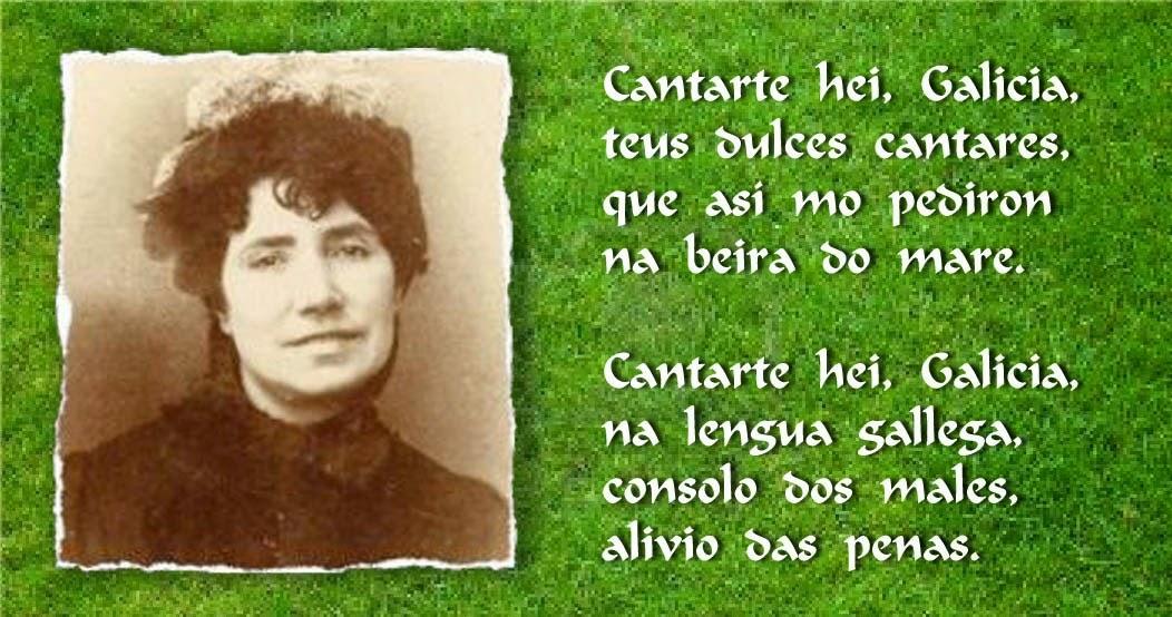 http://www.edu.xunta.es/biblioteca/blog/?q=node/632