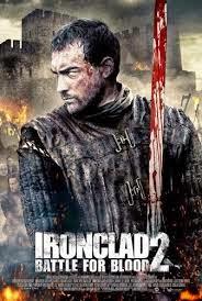 Youtube Filmes - Assistir Filme - Sangue e Honra 2 - A Batalha dos Clãs Dublado 2014
