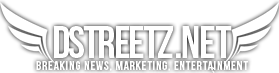 Hiphop Source | Latest Hip-hop Forum by Dstreetz.Net