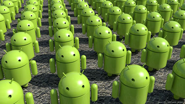 5 consejos para evitar virus en tu smartphone Android