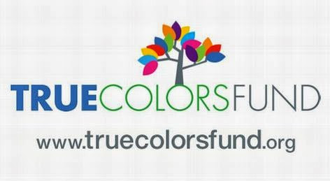 TRUE COLORS FUND True Colors基金