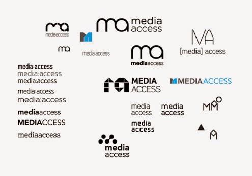 logos diseño creativo