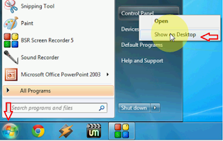 Shortcut Key to Open Control Panel In Windows PC/Laptop,Keyboard Shortcut to open control panel,control panel shortcut key in windows 7,control panel shortcut key in windows 8 and windows 8.1,how to open control panel,key for control panel open,how to make shortcut key for control panel,control panel,open control panel in shortcut,computer control panel,desktop control panel,laptop control panel,Control Panel - Shortcut,uninstall program shortcut