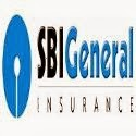 SBI General Insurance Company