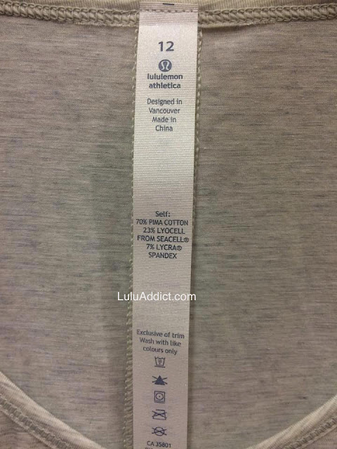 lululemon-superb-ss tag