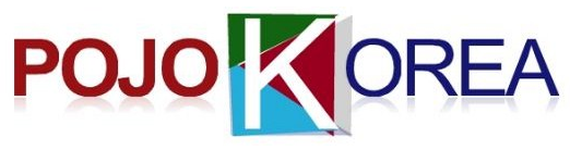 Pojok Korea The Right Place For Korea Lovers