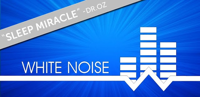 White Noise FULL v5.0 APK