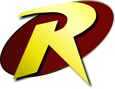 robin_simbol_vector_by_asakuranetto-d3e2