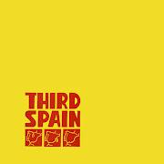 Third SpainThird Spain LP (thirdspainlpfront)