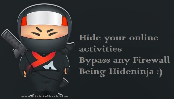hideninja_vpn_elite_full_apk