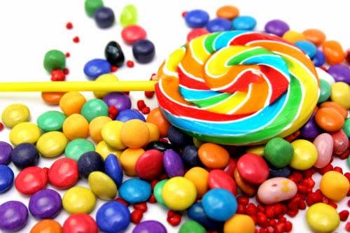 logran explicar la adiccion a los dulces