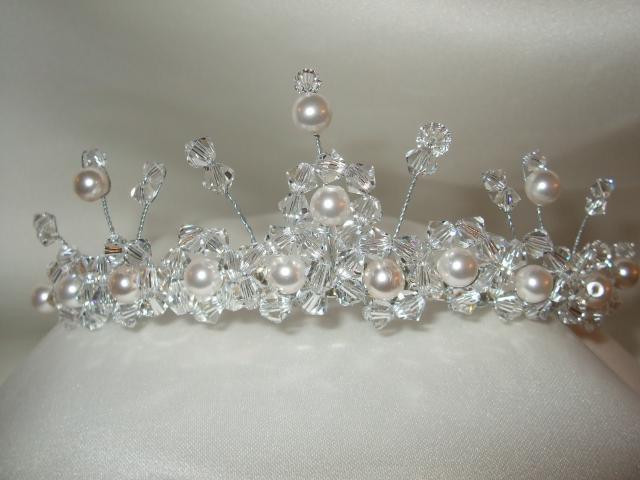 Rings: Handmade Wedding Jewellery  Handmade Wedding Jewelry