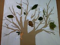 Los nuestros murales: l'árbol de la redolada