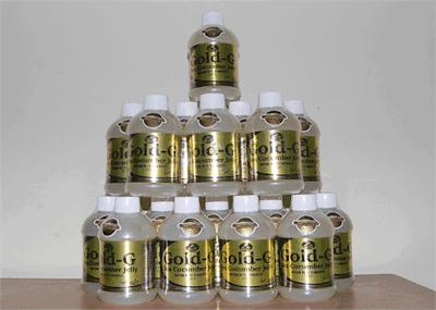 Obat Herbal Pengapuran Sendi