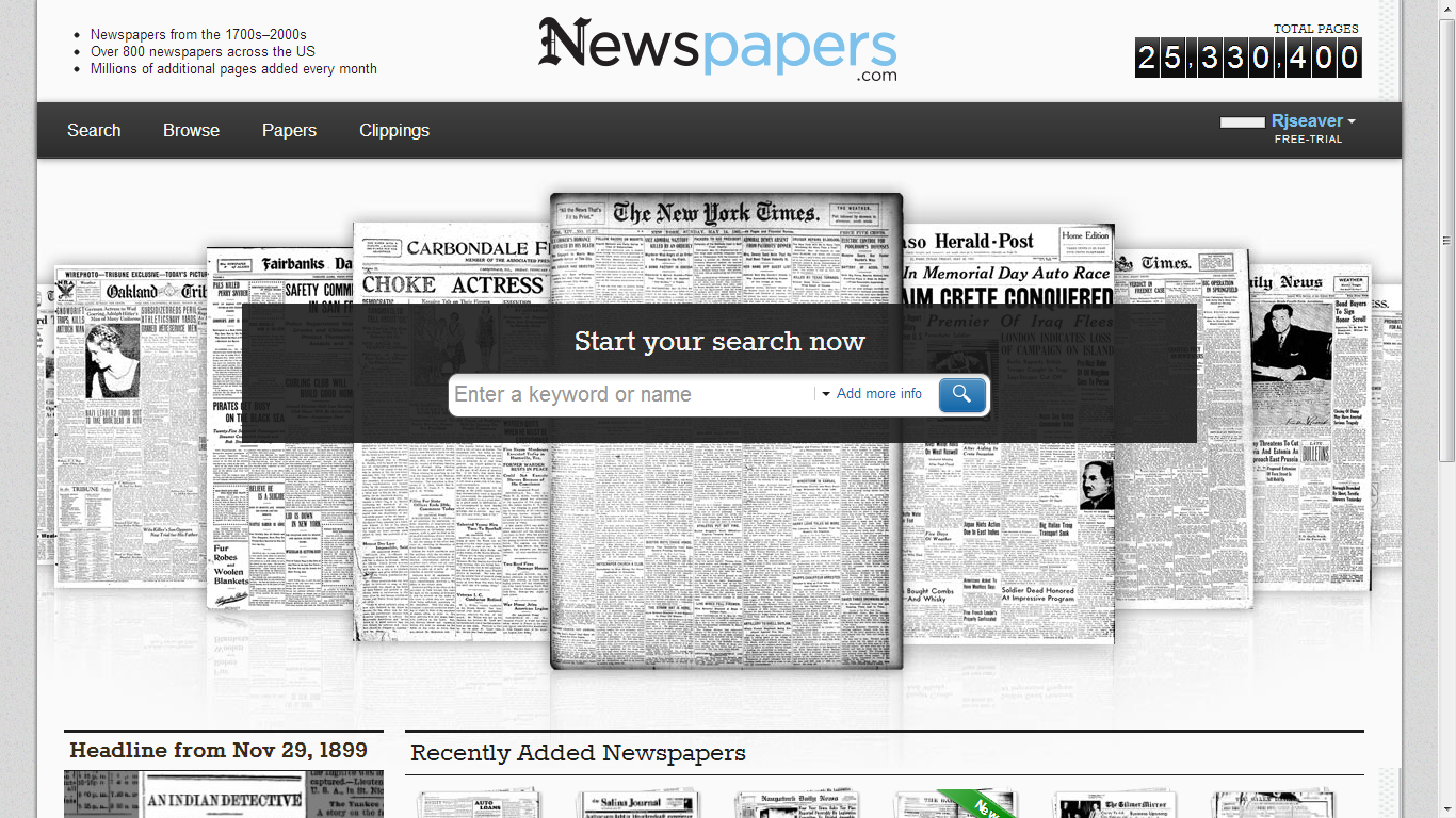 current events extended essay resources ais r libguides at newspapers com
