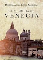 http://editorialcirculorojo.com/la-reliquia-de-venecia/